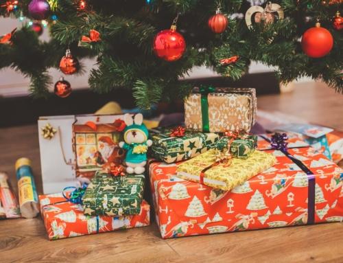 Gesundheit schenken: kybun oder Joya Geschenkgutschein